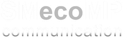 SMecoMP Communication